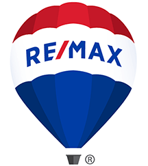 im-cross-realtor-colchester-real-estate-RE/MAX